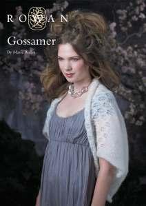 Gossamer_Shrug by Rowan_Page_1